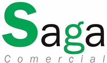 Saga-Comercial